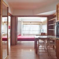 Artuik Appartamenti Montana, hotel in Marilleva