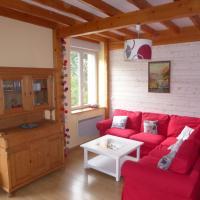 Appartement les Gentianes, hotel in Laruns