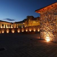 Foresta in Medias Mores , ξενοδοχείο στη Βλαχοκερασιά