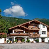 Hauser's Ferienhof, hotel in Hart im Zillertal