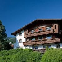 Landhaus Maridl, Hotel in Hart im Zillertal