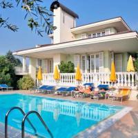Hotel Gardenia & Villa Charme, hotel in Bardolino