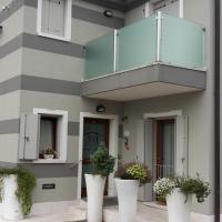 Sweet Home, hotel perto de Aeroporto de Treviso - TSF, Treviso