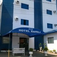 Hotel Rafeli