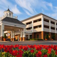 The Inn at Opryland, A Gaylord Hotel, hotel in Opryland Area, Nashville