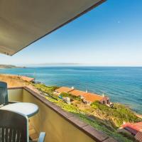 Sardegna Incontaminata Apartments, hotel in Torre Dei Corsari