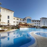 Aparthotel Cordial Mijas Golf, hotel in Mijas