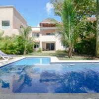 Villas Picalu Lodge