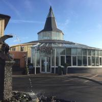 Alona Hotel, hotel in Motherwell
