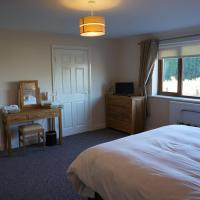 Forest View Holiday Park, hotel in Burscough