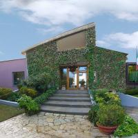 Villa Bedin, hotell i Fontanafredda