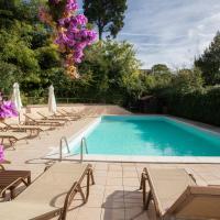 Residence Hotel Le Fontanelle