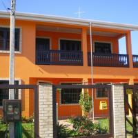 Casa Oasis Sul Tramandaí