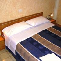 Hotel Bolognese, hotell i Foligno