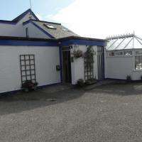 Morefield Motel, hotel en Ullapool