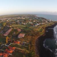 Coral Cove Resort, hotel em Elliott Heads