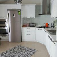 Apartment Tayba