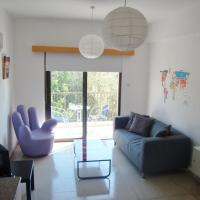 Miris Mediterraneo Apartments, hotel in Peyia