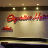 Signature Hotel @ Bangsar South