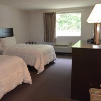 French Creek Inn, hotel in Phoenixville