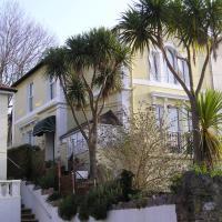 Exton House