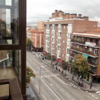 Cinque Terre Apartments