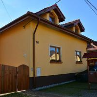 Guest House Penzión Milka, hotel in Smižany
