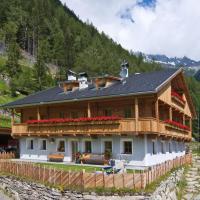 Russbachhof