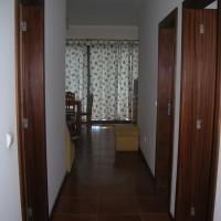 Apartamento Freitas, hotel in Caniçal