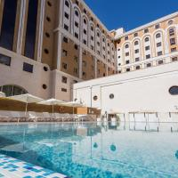 Ayre Hotel Sevilla, hôtel à Séville