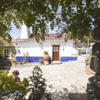 Casa do Professor, hotel in Casais dos Monizes
