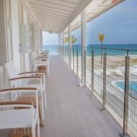 Tides Inn Hotel, hotel in Lauderdale By-the-Sea, Fort Lauderdale