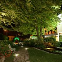 Hotel all'Orso, hotell i Biancade