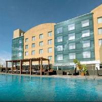 Royal Orchid Central, Pune, hotel in Pune
