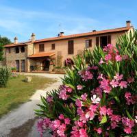 Casa Vacanze Valdicciola, hotel a Suvereto