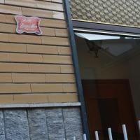 B&B Il Bugia Nen, hotel a Collegno