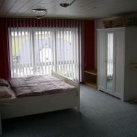 Ferienwohnung Veronika Pape, hotel in Westfeld, Schmallenberg