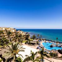 Apartamentos BlueBay Beach Club, отель в городе Сан-Августин
