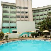 Feira Palace Hotel
