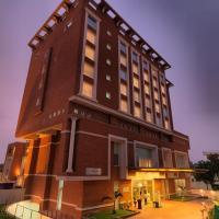 Hotel Royal Orchid, Jaipur, hotel in Jaipur