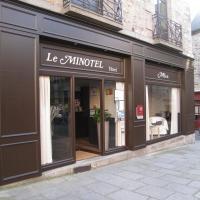 Le Minotel