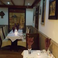 Locomotion Hotel, hotel near Durham Tees Valley Airport - MME, Eaglescliffe