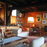 Ferienhaus Hajek, hotel in Freyung