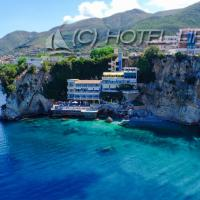 Hotel Liro, hotel in Vlorë