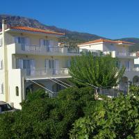 Hotel Filioppi