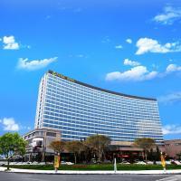 Fuyue Hotel