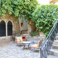 Ruth Safed Hotel, отель в Цфате