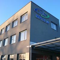 TaM Autohof Malacky, hotel v destinácii Malacky