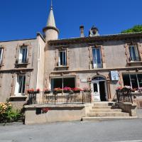 Hôtel Edelweiss, Hotel in Briançon