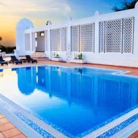 Hotel Slipway, hotel in Dar es Salaam